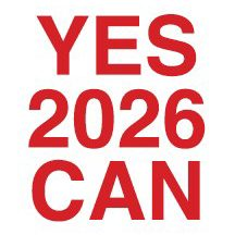 YES 2026 CANMORE