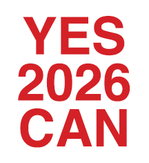 YES2026CAN Graphic-1.jpg